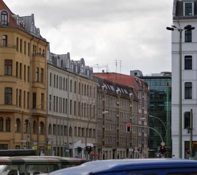 paysages-a-berlin-allemagne