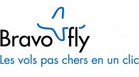 bravo fly